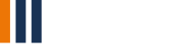 cdp | ladenbau + display